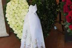 Begräbnisherz - Funeralheart #3