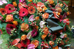 Begräbnisherz - Funeralheart #4