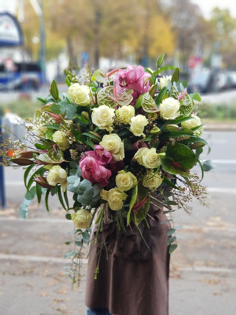 Blumenstrauss-Bouquet1-1