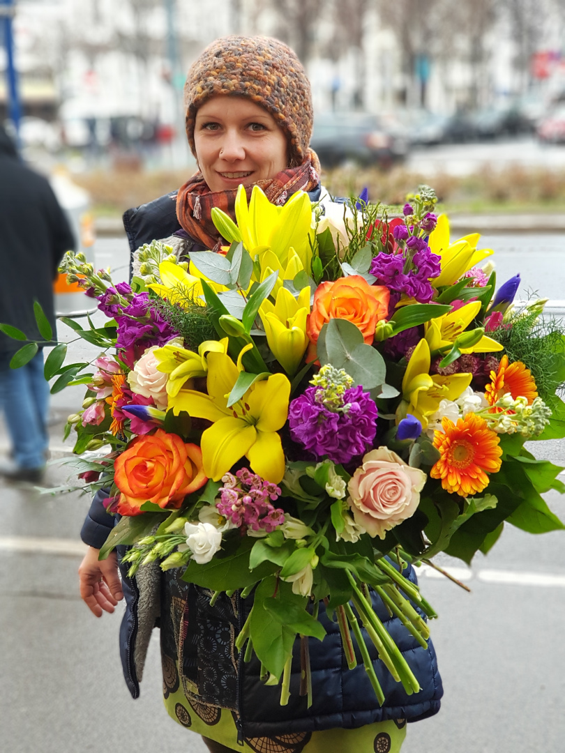 Blumenstrauss-Bouquet22-1
