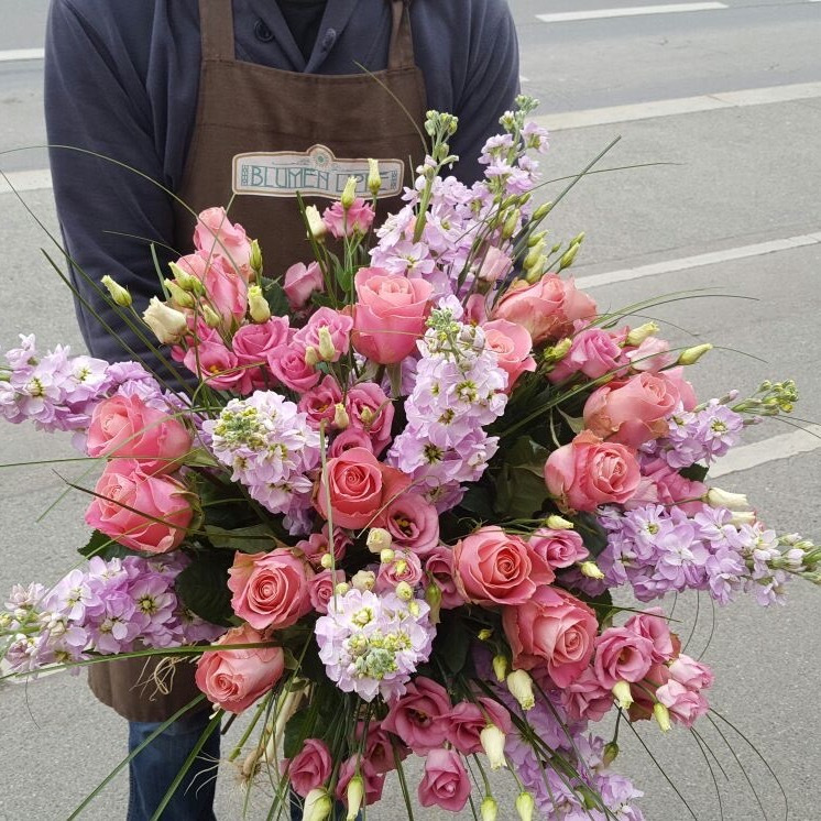 Blumenstrauss-Bouquet1