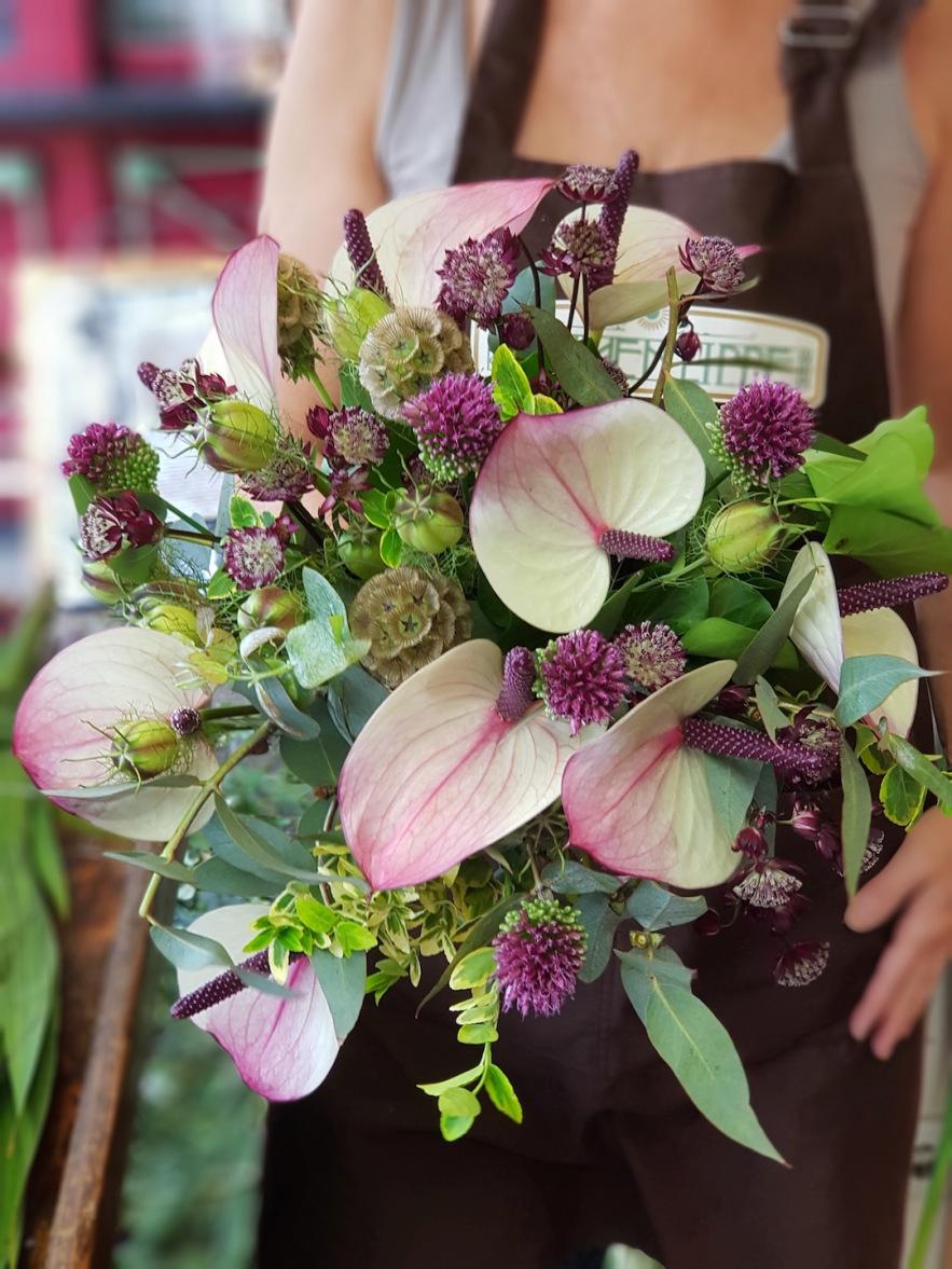 Blumenstrauss-Bouquet11