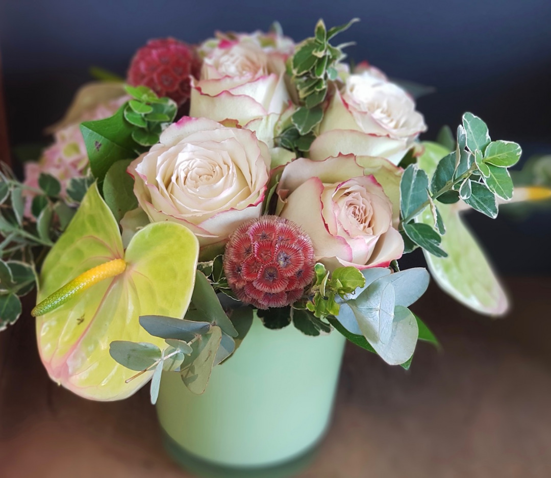 Blumenstrauss-Bouquet15