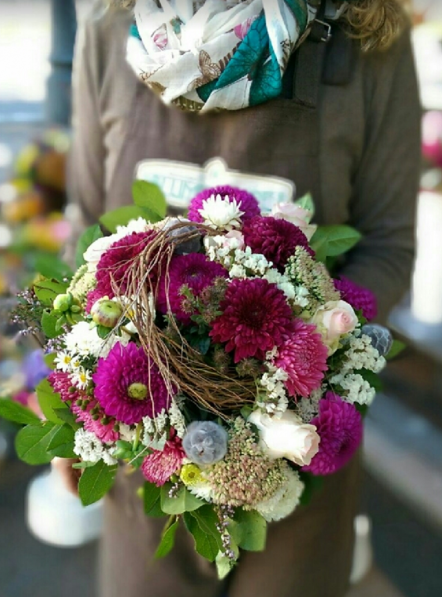 Blumenstrauss-Bouquet16
