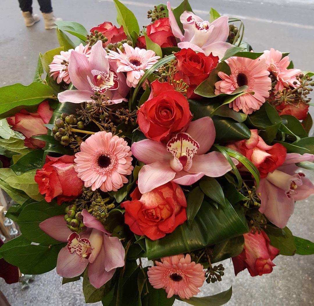 Blumenstrauss-Bouquet18