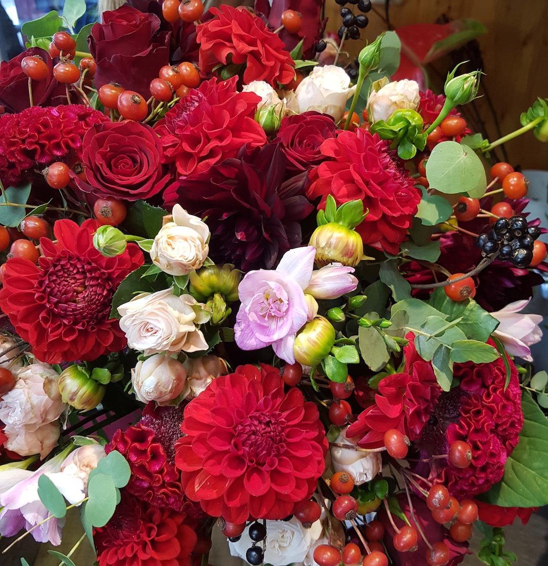 Blumenstrauss-Bouquet19