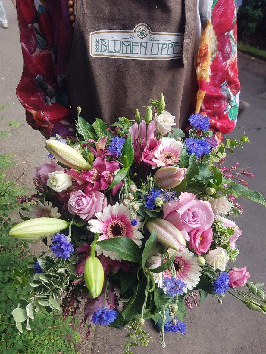 Blumenstrauss-Bouquet2