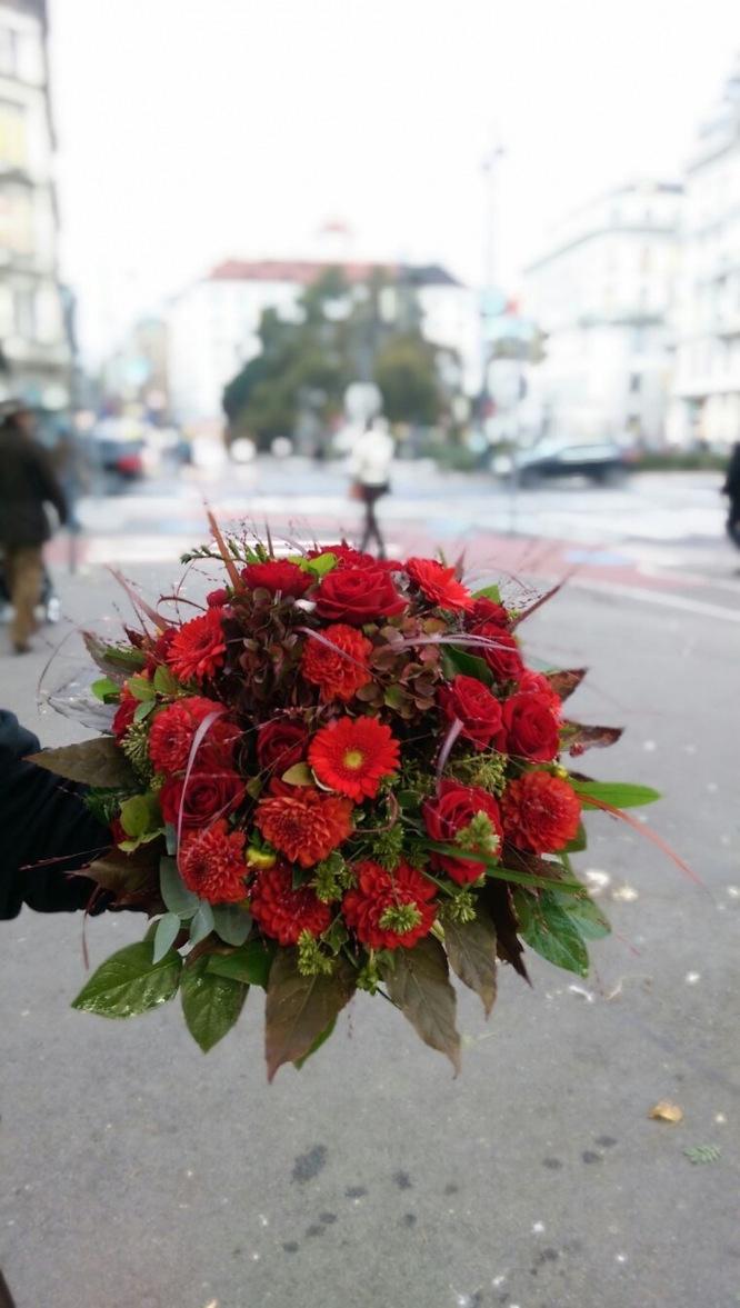 Blumenstrauss-Bouquet20