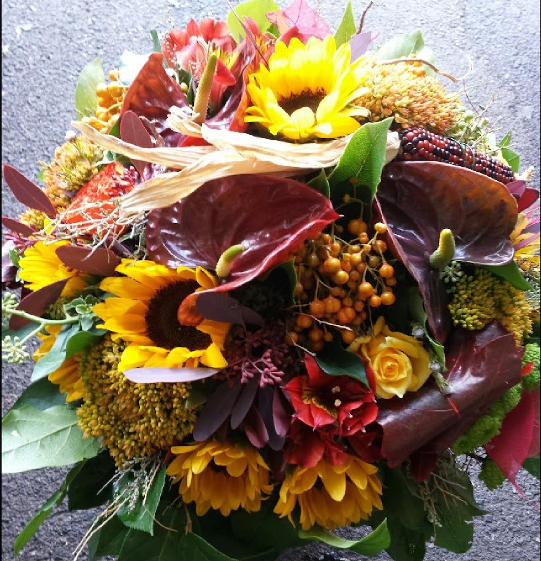 Blumenstrauss-Bouquet27