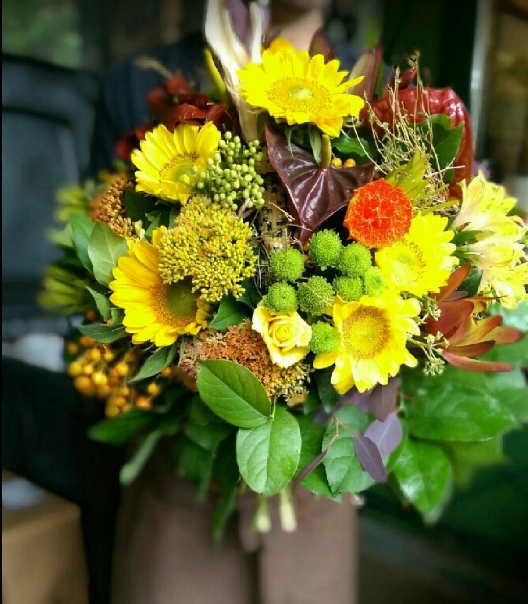 Blumenstrauss-Bouquet28