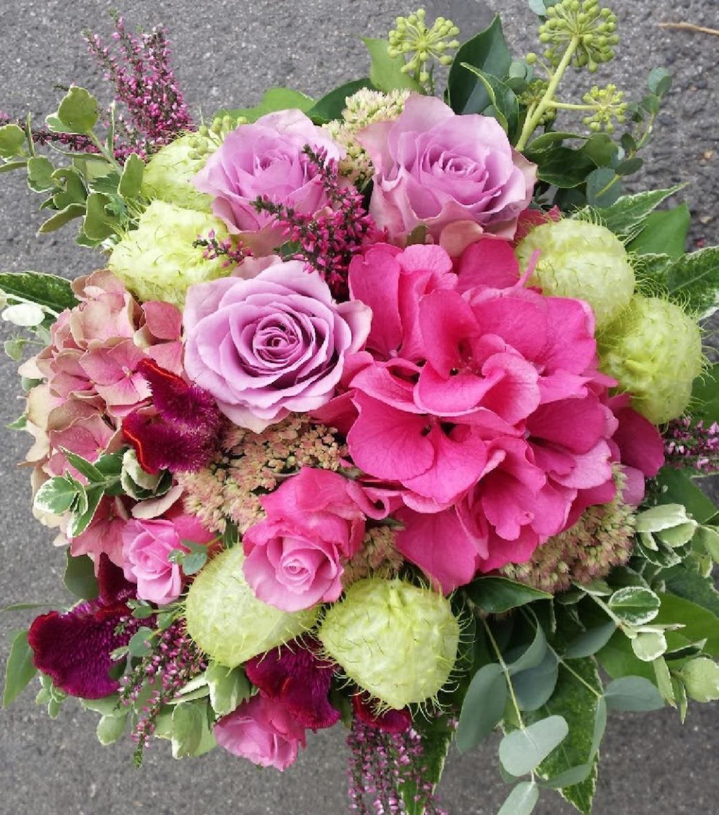 Blumenstrauss-Bouquet3