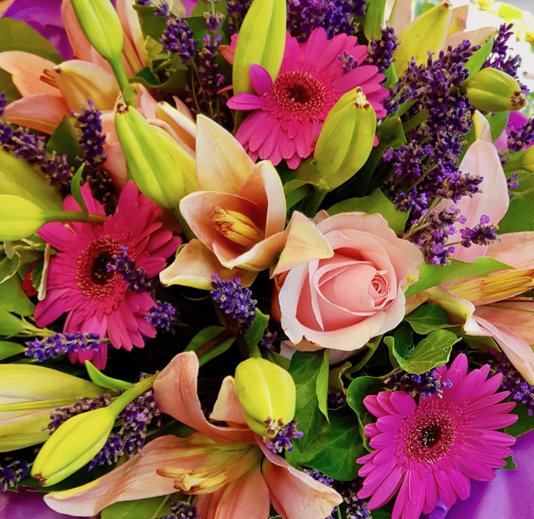Blumenstrauss-Bouquet32