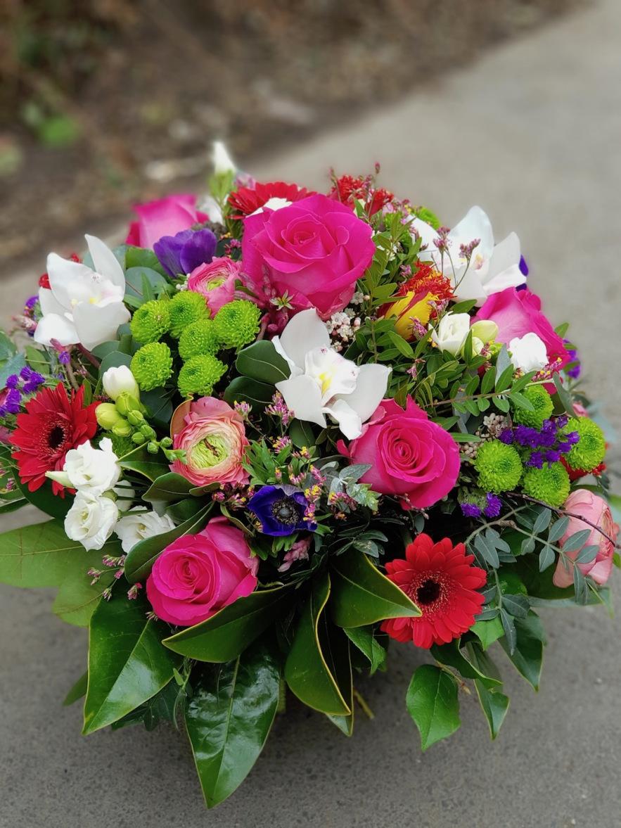 Blumenstrauss-Bouquet34