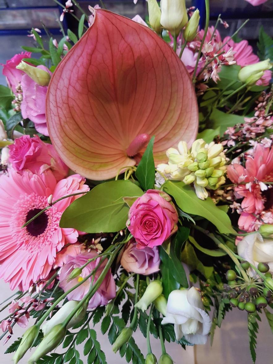 Blumenstrauss-Bouquet5