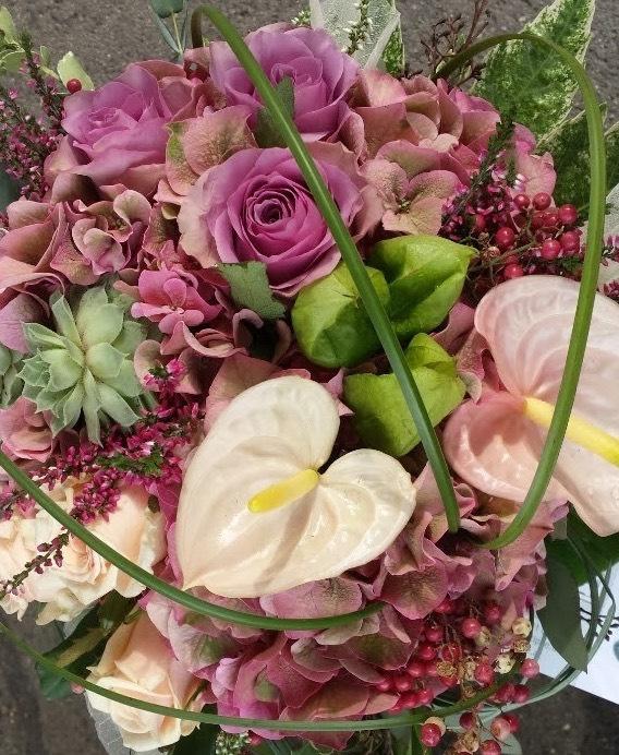 Blumenstrauss-Bouquet6