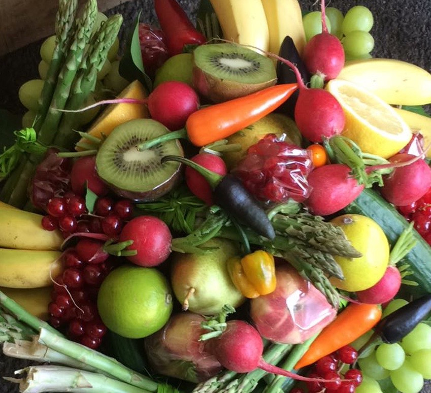 ObstGemüsestrauss-fruitvegetable-bouquet2