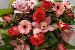 Blumenstrauss-Bouquet #18