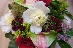 Blumenstrauß #8 -Verfügbarkeit anfragen