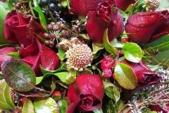 Blumenstrauß #13 -Verfügbarkeit anfragen