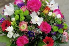 Blumenstrauß #16 -Verfügbarkeit anfragen