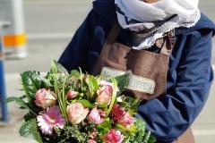 Blumenstrauß #17 -Verfügbarkeit anfragen