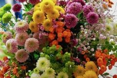 Blumenstrauß #19 -Verfügbarkeit anfragen