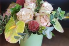 Blumenstrauß #20 -Verfügbarkeit anfragen