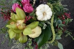 Blumenstrauß #4-Verfügbarkeit anfragen