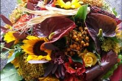 Blumenstrauß #10 -Verfügbarkeit anfragen
