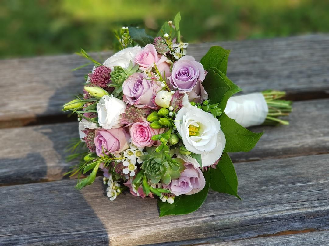 Hochzeit-Wedding-4-1