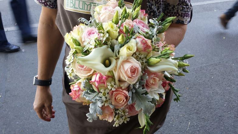 Hochzeit-Wedding-7-1
