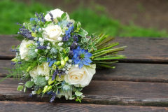 Hochzeit-Wedding-6-1