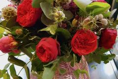 Blumen(Flower)dekoration #6 -Verfügbarkeit anfragen (request availability)