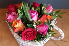 Blumen(Flower)box #5 -Verfügbarkeit anfragen (request availability)