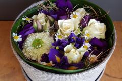 Blumen(Flower)box #6 -Verfügbarkeit anfragen (request availability)