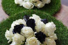 Blumen(Flower)dekoration #1 -Verfügbarkeit anfragen (request availability)