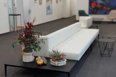 Blumen(Flower)dekoration #5 -Verfügbarkeit anfragen (request availability)