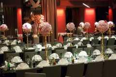 Blumen(Flower)dekoration #8-1 -Verfügbarkeit anfragen (request availability)
