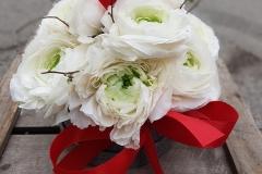 Blumenbox #2 -Verfügbarkeit anfragen