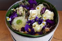 Blumenbox #5 -Verfügbarkeit anfragen