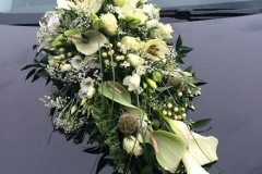 Autogesteck-Car-flower-arrangement-1-1