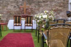 Hochzeit-Wedding-1-1