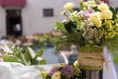 Hochzeit-Wedding-1-4