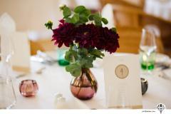 Hochzeit-Wedding-2-3