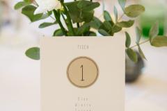 Hochzeit-Wedding-2-4