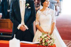 Hochzeit-Wedding-3-3
