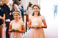 Hochzeit-Wedding-3-5
