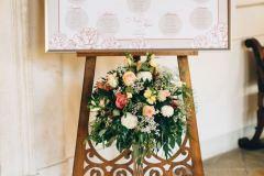 Hochzeit-Wedding-3-6