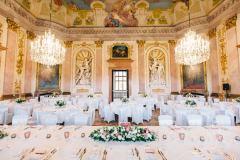Hochzeit-Wedding-3-7