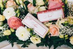 Hochzeit-Wedding-3-8